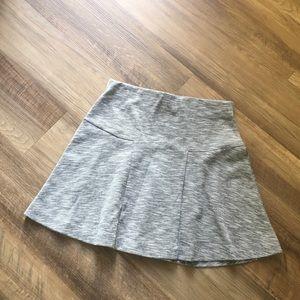 Old Navy Skater Miniskirt